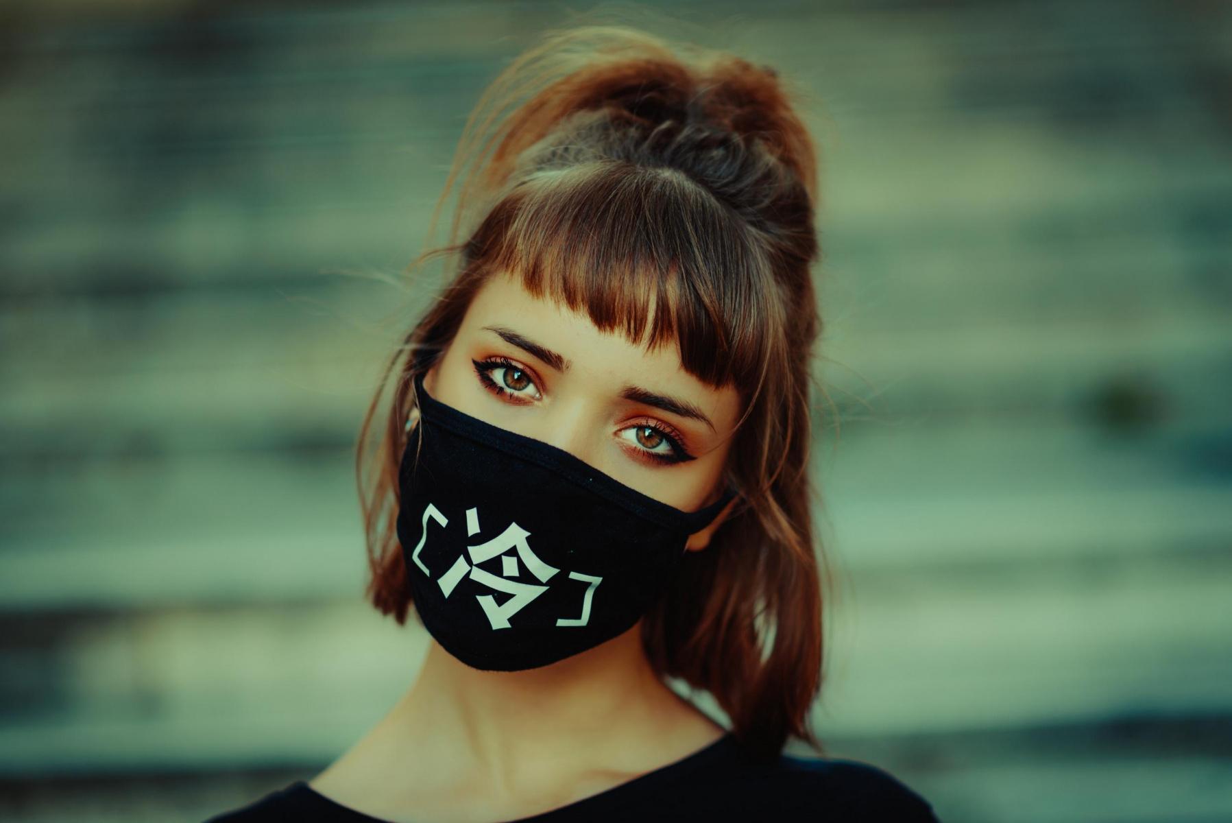 masque-mode